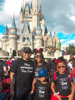 Most Expensive Day Ever, Disney Best Day Ever, Disney, Black Shirts, men's shirt, Disney Family Shirts, Disney Group, funny Disney Family Shirts, vacation