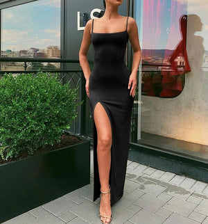 https://ae01.alicdn.com/kf/He574a352ad674780ad2d3296042d3a83N/Kliou-2019-sleeveless-slit-sexy-maxi-long-dress-autumn-winter-women-fashion-party-elegant-outfits-bodycon.jpg