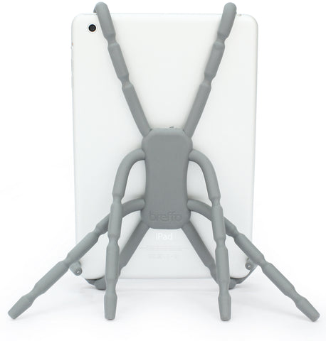 Tablet Stand Back