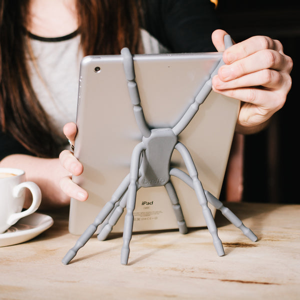iPad Air Stand Cafe