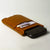 iPHONE® 5/5S LEATHER SLEEVE