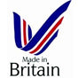 Breffo - Made in Britian