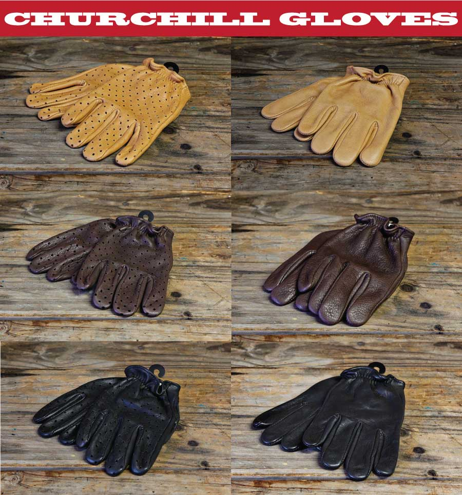 Motorcycle gloves smell - You Will Be Able To Purchase Via Our Online Shop Soon Or Visit The North Freo Garage And Get Some Workshop Smell Up Your Nostrils Priced From 95 To 115