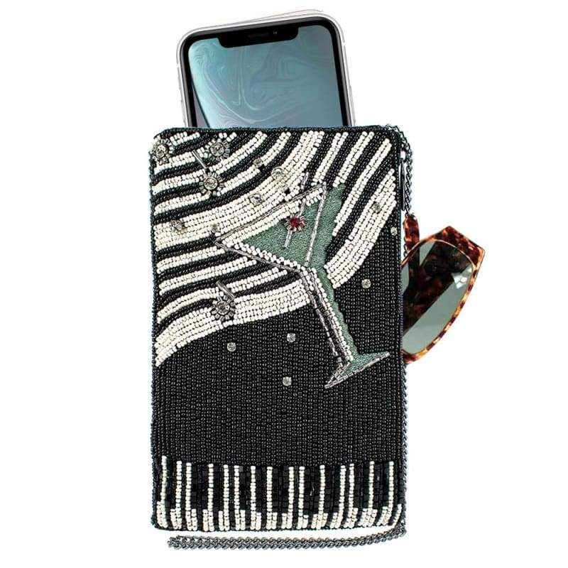 MF Cell Piano Bar Bag
