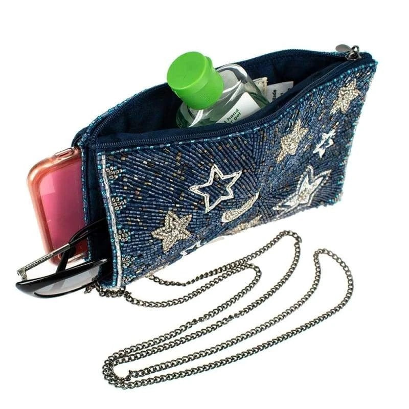 MF Cell Celestial Bag