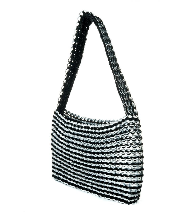 Pop Top Scrocco Bag