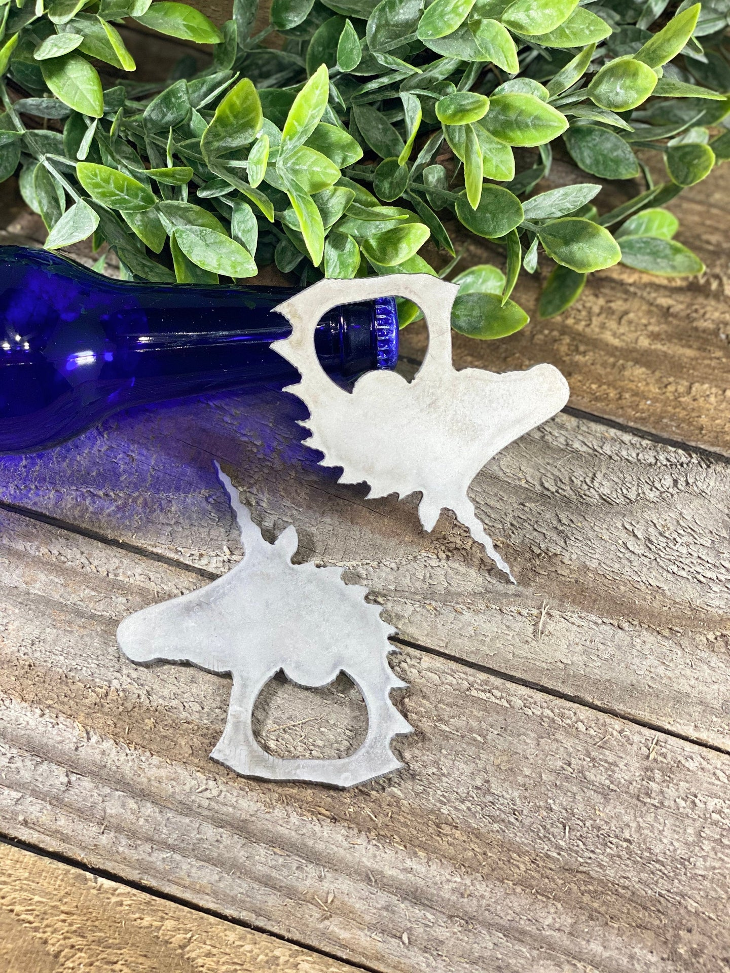 Unicorn Bottle Opener
