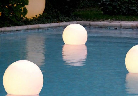 Pool Gift Ideas gift ideas in swimming pool outdoor water toys No Assembly Required Just Throw It In The Pool When You Are Ready To Use And Pull It Out When You Want It Out Of The Pool Also Great For Poolside Seating