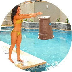 Pool Bar Stools Pool Seats Pool Furniture Liquidseat