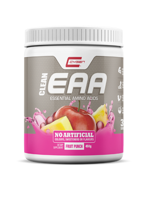 Cygen, Clean EAA (30 Servings)