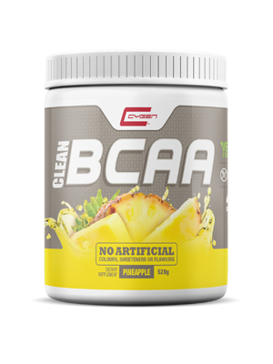 Cygen, Clean BCAA  (44 Servings)