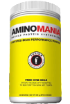 **Fusion Bodybuilding AMINOMANIA (48 servings)
