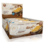 Quest, S'mores - Box 12