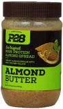 P28 High Protein Spread, 453 Grams