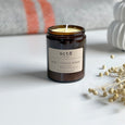 Essential Oil Soy Wax Candle by Octō