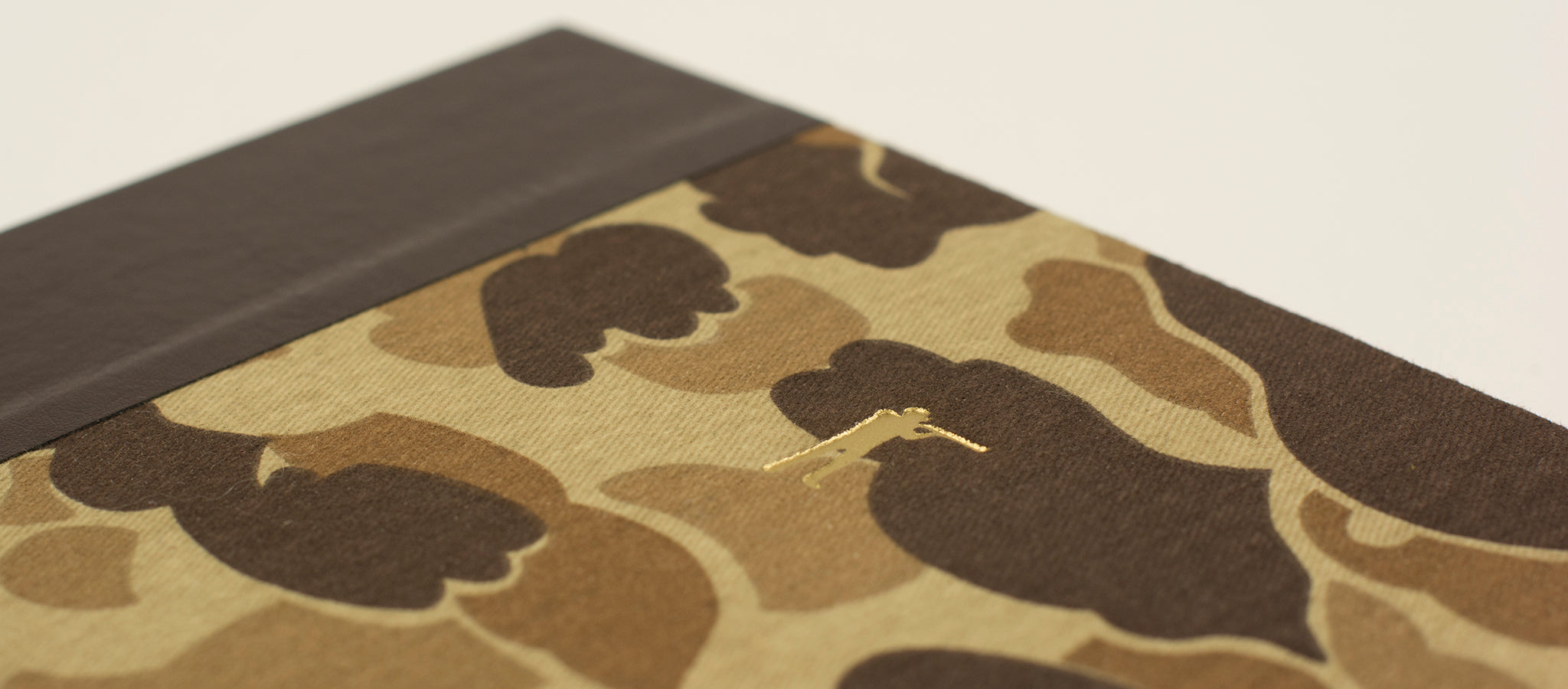 DODOcase x Ball and Buck iPad Case | Deer Hunting Lifestyle 01