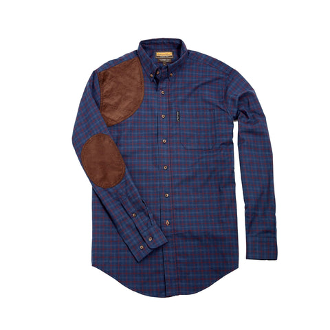 Premium Hunters Shirt - Coulter/Corduroy - featured image