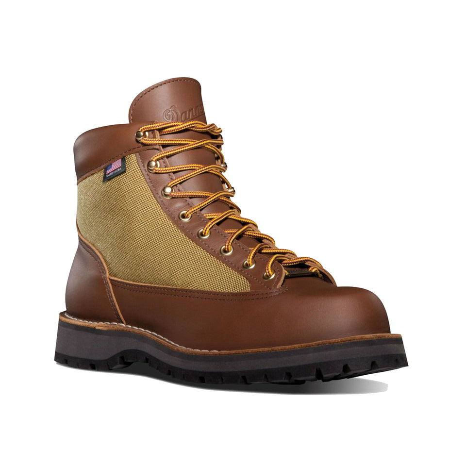 Danner Light - Ball and Buck