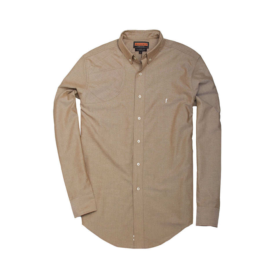 Hunters Shirt 1.0 - Walker - Ball and Buck