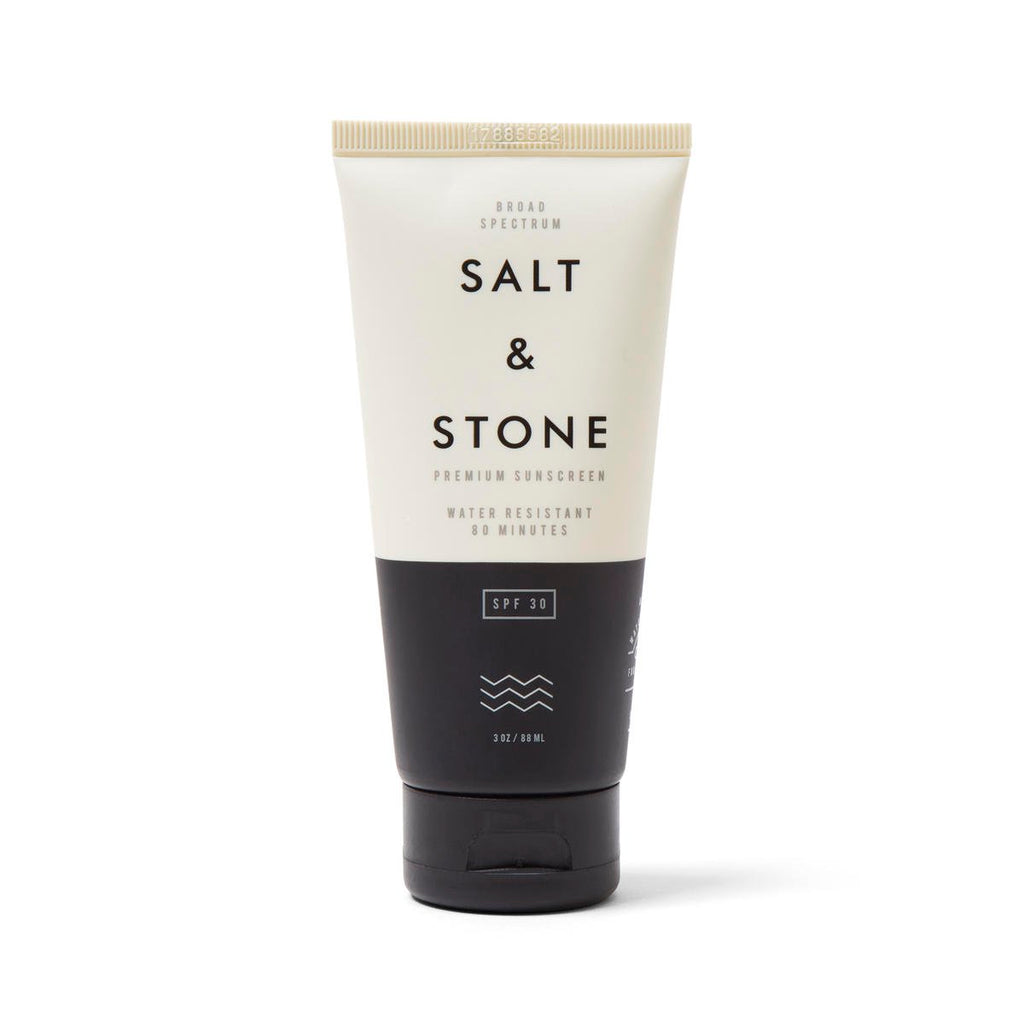 Salt & Stone - SPF 30 Sunscreen