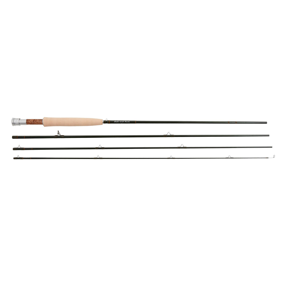 Madison Fly Rod -  5wt Graphite