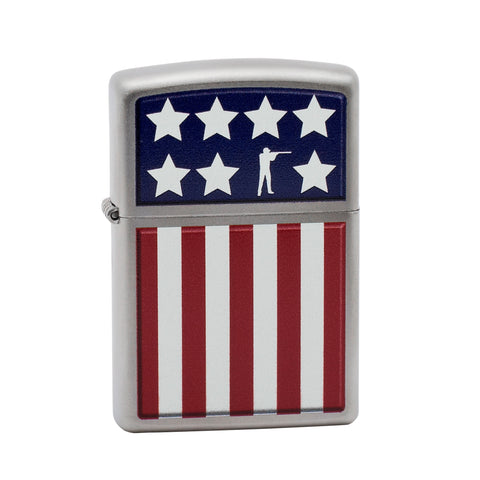 Staple Roger Zippo - featured image