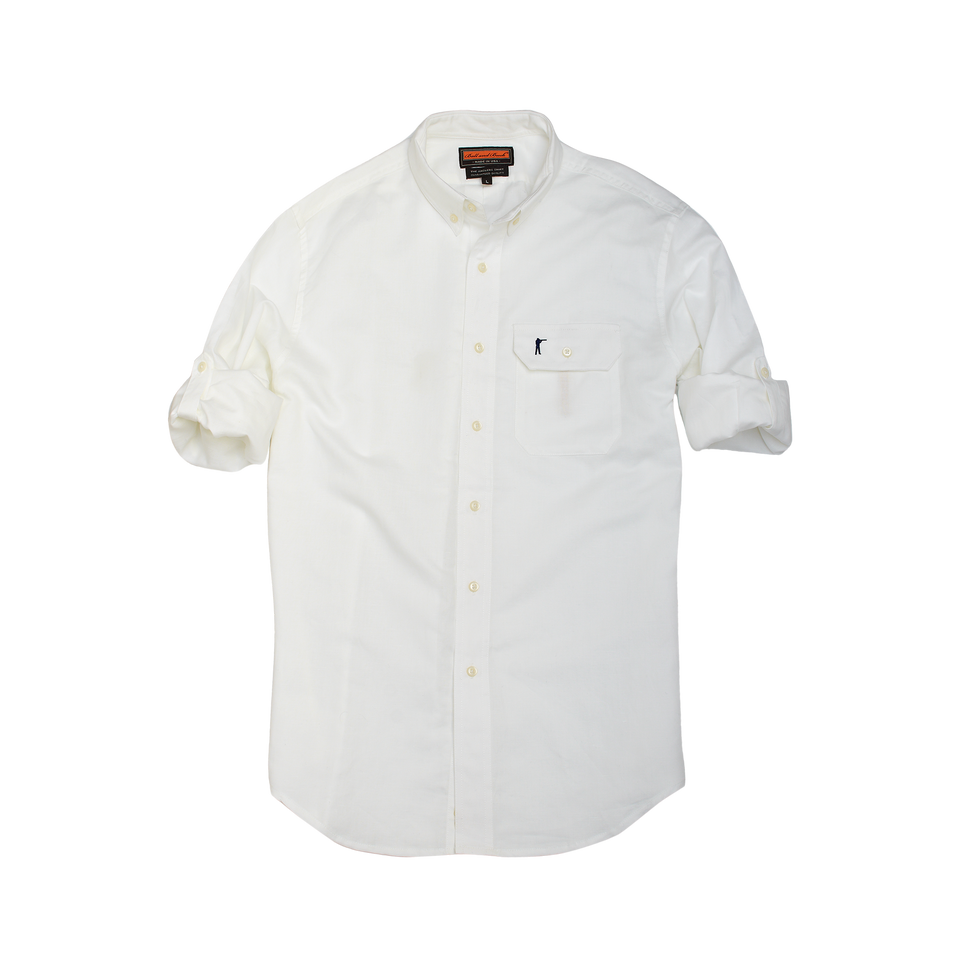 Anglers Shirt - Windsor