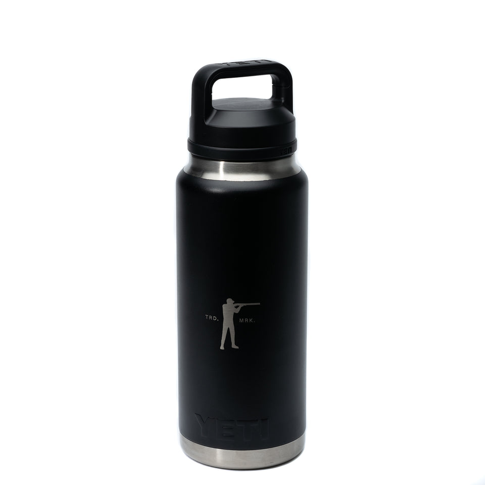 YETI 36 oz Rambler Bottle - Ball and Buck