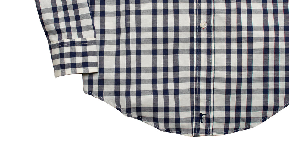 Scout Shirt - Gallatin