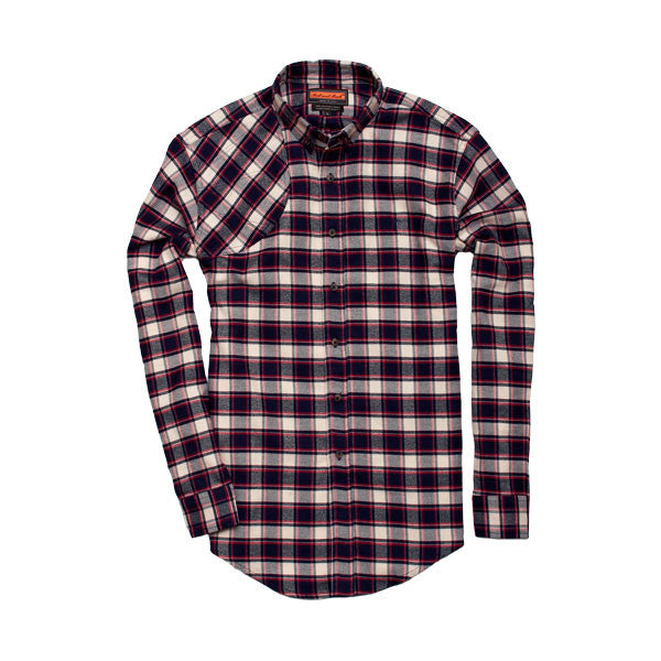 The Hunters Shirt - Allagash - Ball and Buck