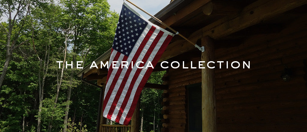 The America Collection