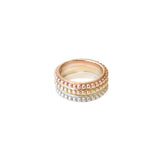 Mini Stack Rings