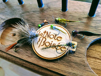 fly tying,fly fishing,desk,furniture,station,meuble,meubles,,montage,mouche,mouches,pêche à la mouche,organisation