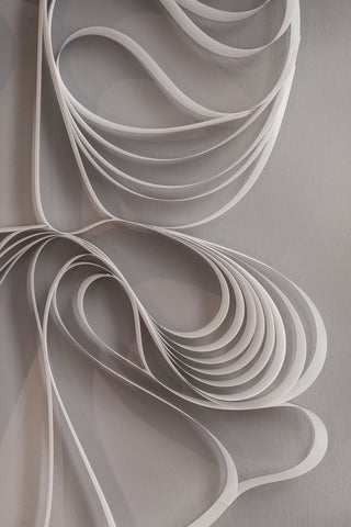 Wave - Melissa Borrell Design