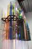Prismatic - Melissa Borrell Design