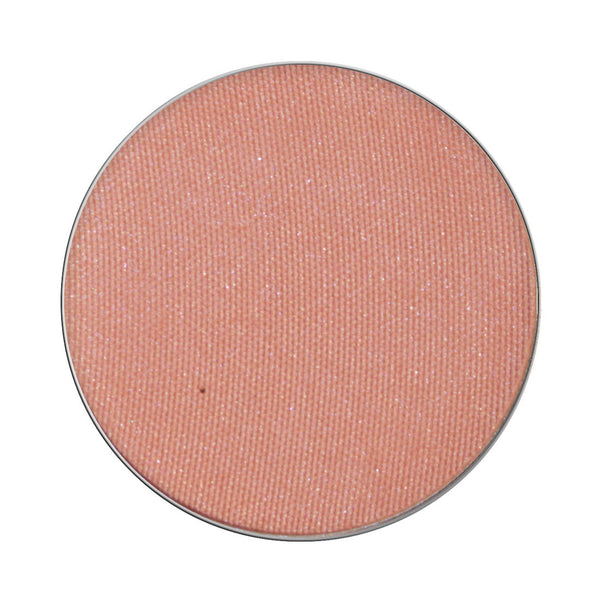 Whiskers Universal Blush in Compact