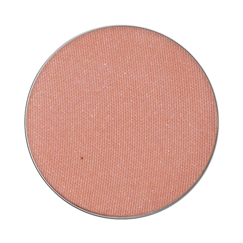 Whiskers Universal Blush Kit Refill