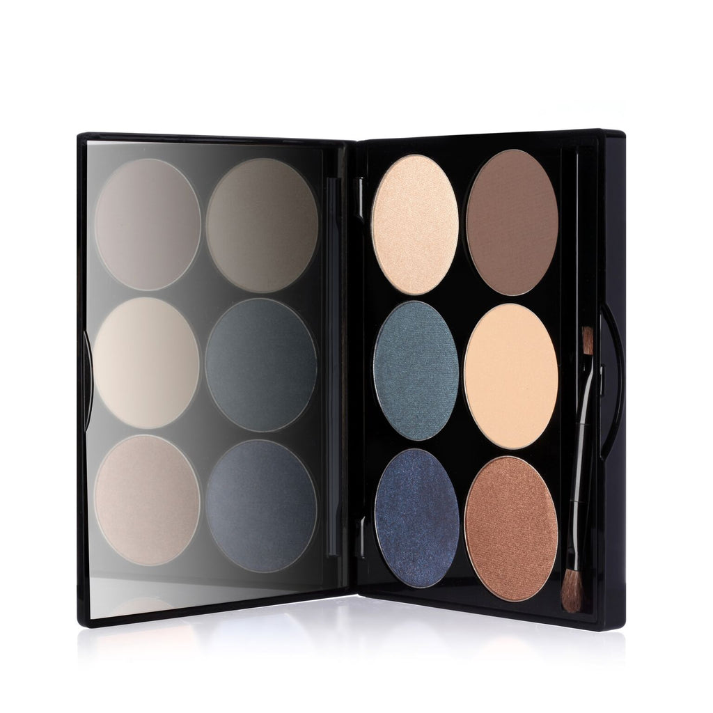 EYE SHADOW KIT - BOND GIRL