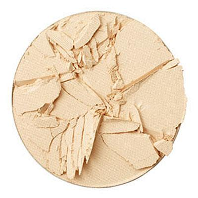 Banana Cream Photochromatic Pressed Powder REFILL