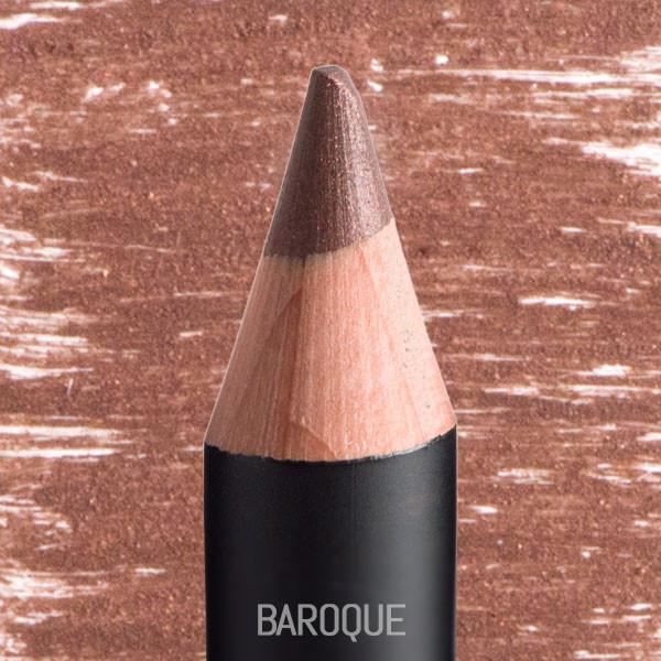 """Smokey Eye Smudge Stick Pencil in """"Baroque"""" BACK IN STOCK!"""