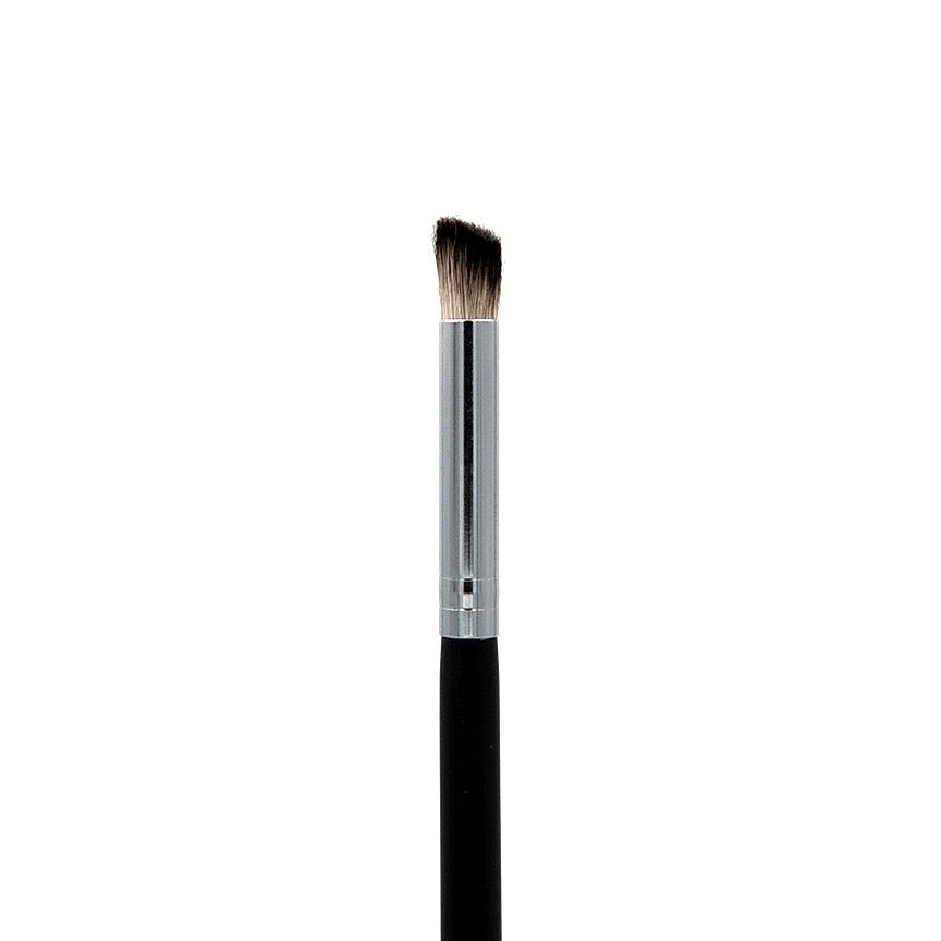 Super Shadow Brush