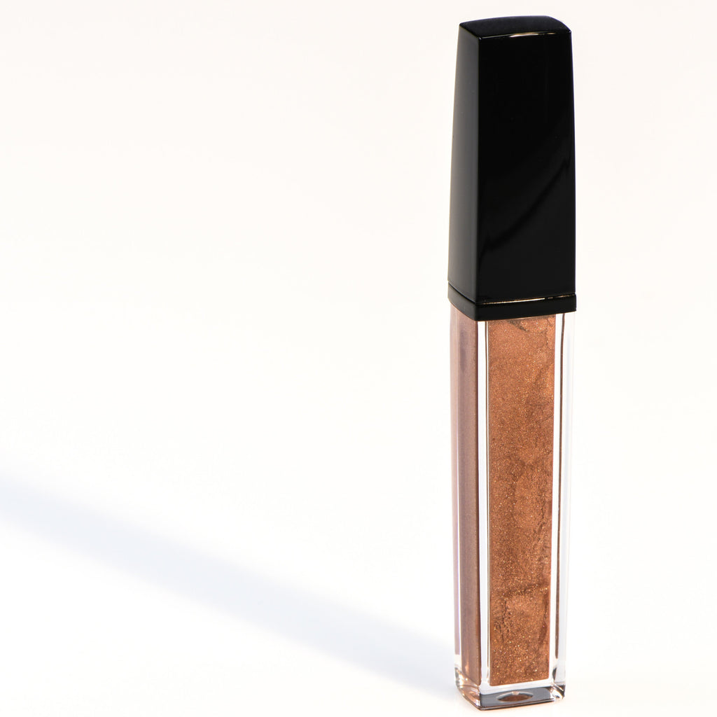 "Long Wear Lip Color in ""Screen Kiss""  BACK IN STOCK!!"