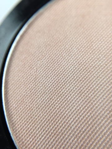 Highlighter Powder #3 Soft Barely-There Shimmer For a PERFECT Glow