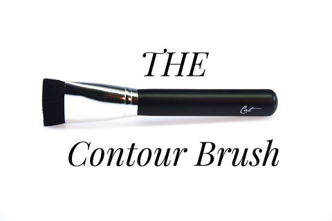 THE Contour Brush  BEST SELLER!!
