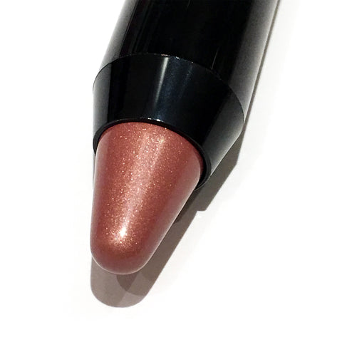 Teeth Whitening Luxury Lip Crayon in SUBLIME-Back in Stock 4/20