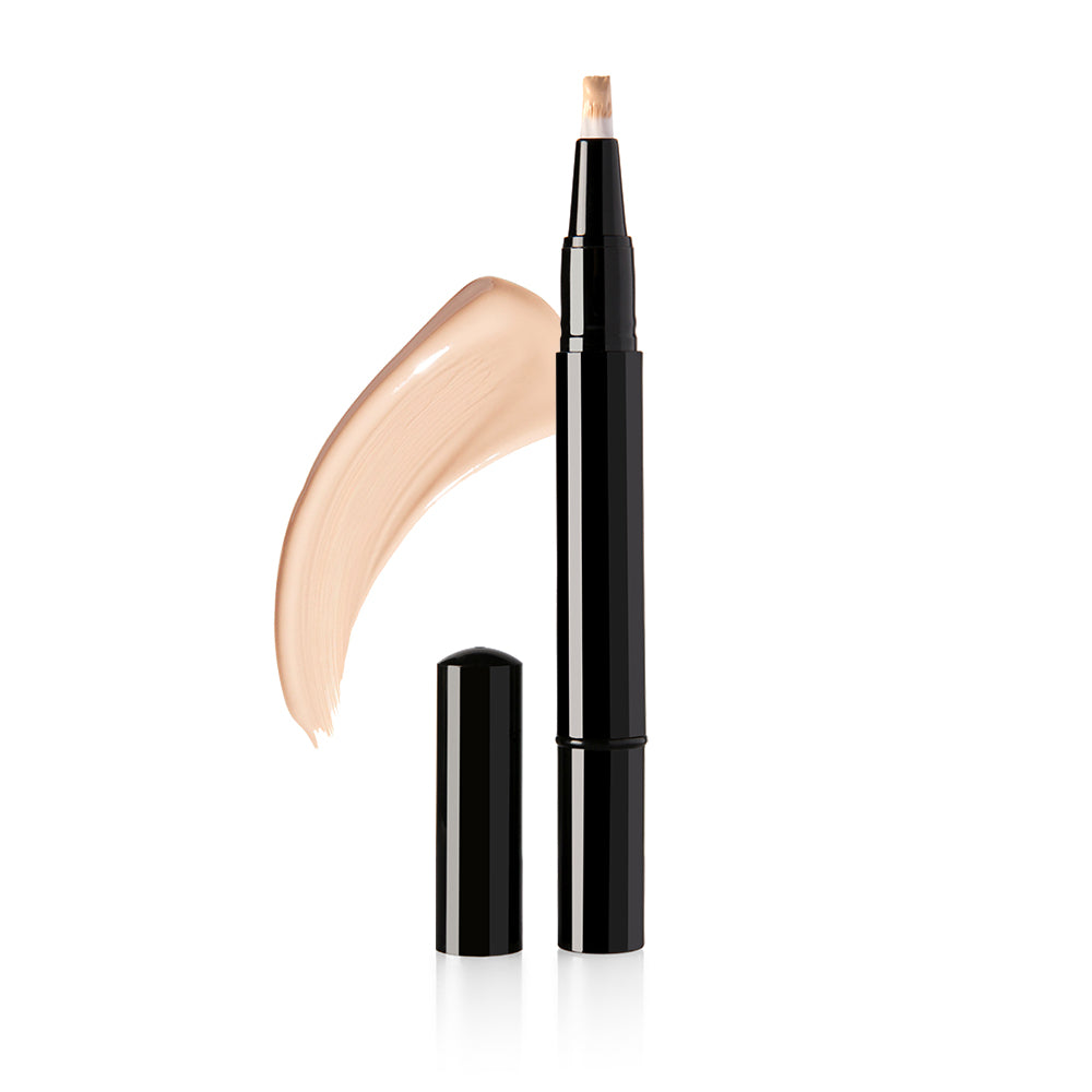 Mineral Concealer Pen -light