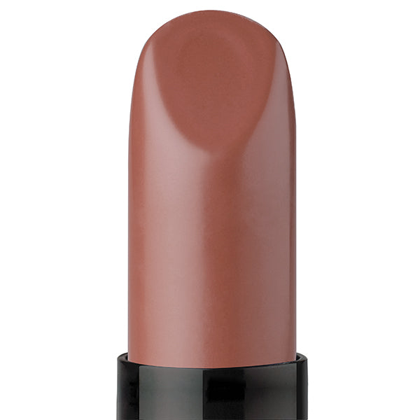 """Redwood""  THE Beautiful Brown/Red Matte Lip Stick!  BACK IN STOCK!"