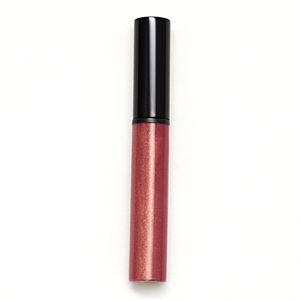 Baby Heal Thy Lips Gloss BACK IN STOCK!!!