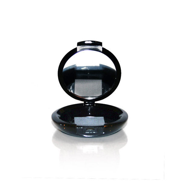 Black Single Well Case By Cat Cosmetics