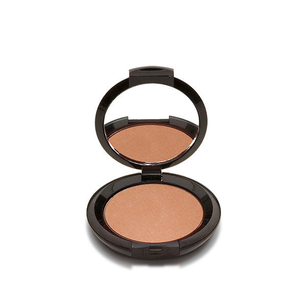 Bronzer - Catnip By Cat Cosmetics